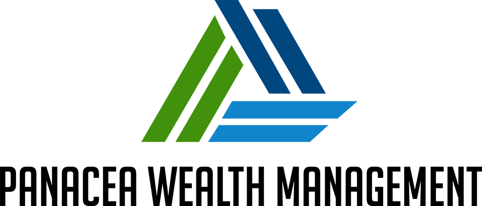 Panacea Wealth Management Logo